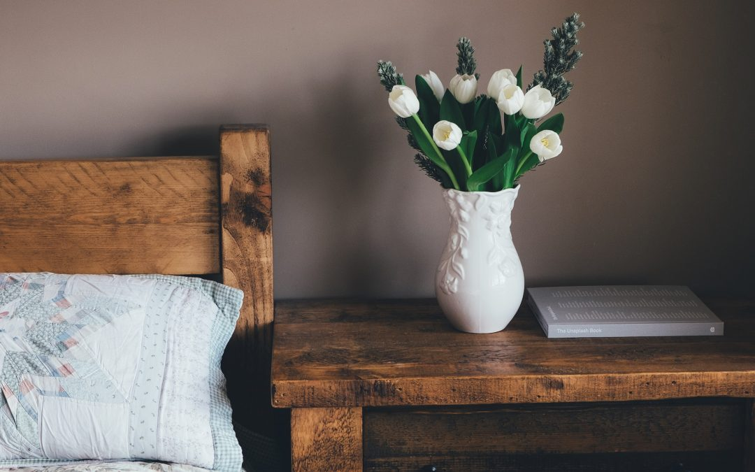 Professional Spring & One-off Cleaning in London