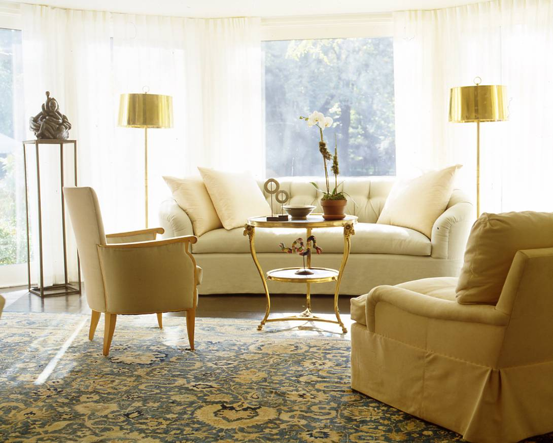 Carpeting cleaning for your home to get a deeper domestic clean
